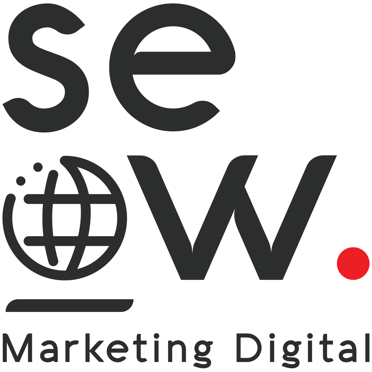 SEOW Marketing Digital