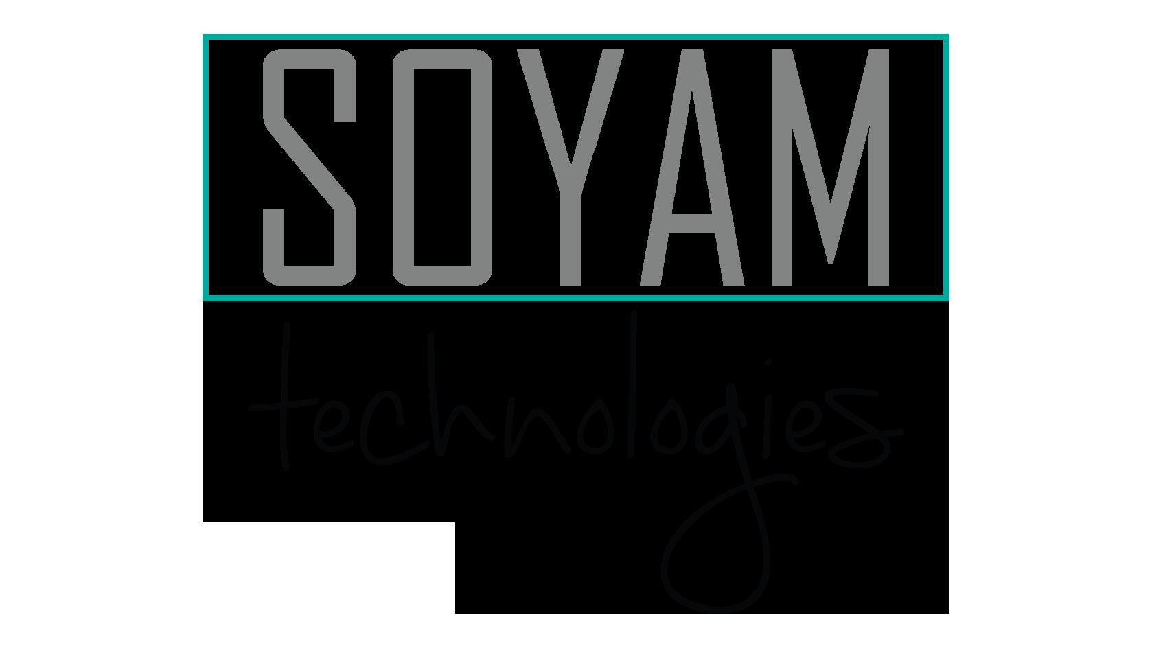 SOYAM