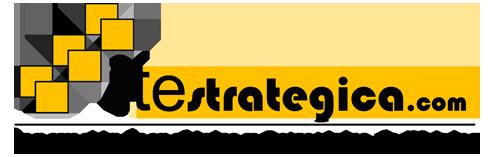 ite-logo-partner