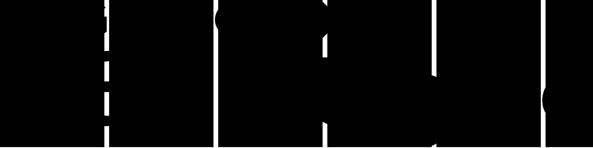 PIENGI